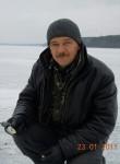 Олег, 49  , Malyn