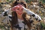 Tatyana, 24 - Just Me Photography 6