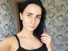 Tatyana, 24 - Just Me Photography 15