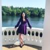 Tatyana, 24 - Just Me Photography 14