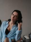 Tatyana, 25, Lytkarino