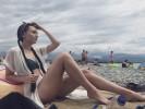 Tatyana, 24 - Just Me Photography 25