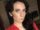 Tatyana, 24 - Just Me Photography 26