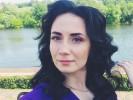 Tatyana, 24 - Just Me Photography 29