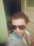 في رحاب, 28  , Cairo