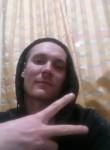 Tigr. L, 33, Moscow