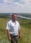 Valeriy, 58, Rostov-na-Donu