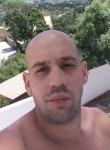 Mark, 28  , Malaga