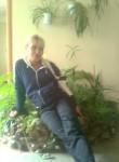 Алла, 88  , Trekhgornyy