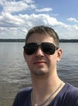 Lyekha , 18, Lesosibirsk