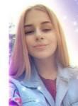 Zlataslava, 19  , Vanino