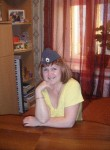 Tanya, 55  , Nadym