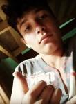 Pedro , 18, Sao Paulo