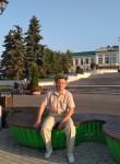 Andrey, 43, Cheboksary