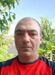 Armen, 49, Gyumri