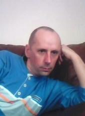 ordinary man, 55, Russia, Pushkino