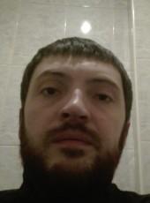 avanes, 36, Ukraine, Zaporizhzhya