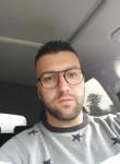 Alberto , 37, Zurich