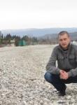 Ruslan, 30  , Tselina