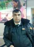 ROMAN, 33  , Belidzhi