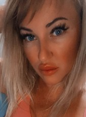 Lana, 42, Egypt, Hurghada