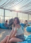 Irina, 27  , Belogorsk (Krym)