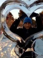 Nekruz, 31, Russia, Khabarovsk