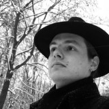 Sergey, 27  , Zhovkva