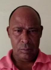 Jose, 67, Brazil, Belo Horizonte