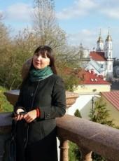 Анжела, 43, Россия, Москва