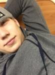 Yan , 19, Chusovoy
