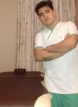 Ali, 30  , Turkmenabat