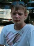 Anton, 31, Astrakhan