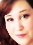 Katrin, 36  , Iskitim