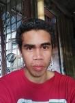Janjan, 32  , Iloilo