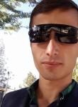 Mansour, 26  , Yekaterinburg