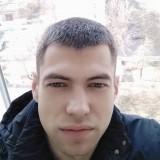 Aleks, 26  , Horodnya