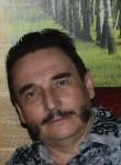 Aleksandr, 61  , Saint Petersburg