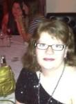 Gill, 26  , Cowdenbeath