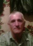 Kolya, 56  , Beryslav