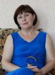 Нина, 65  , Lipetsk