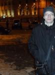 Oleg, 31  , Mukacheve