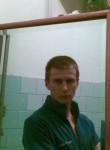 Аксел, 34 года, Нижнеудинск