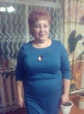 Nonna, 45, Russia, Priargunsk