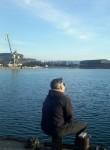 Oleg, 53  , Sevastopol
