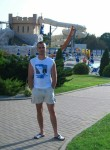 Вадим, 31 год, Лодейное Поле