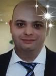 Giuseppe, 28  , Caserta