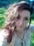 Anastasiya, 38  , Ocher