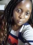 Robertine, 35  , Douala