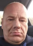 Sergey, 43, Novosibirsk